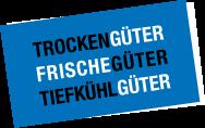 [layout/trocken-frische-tiefkuehl.png]
